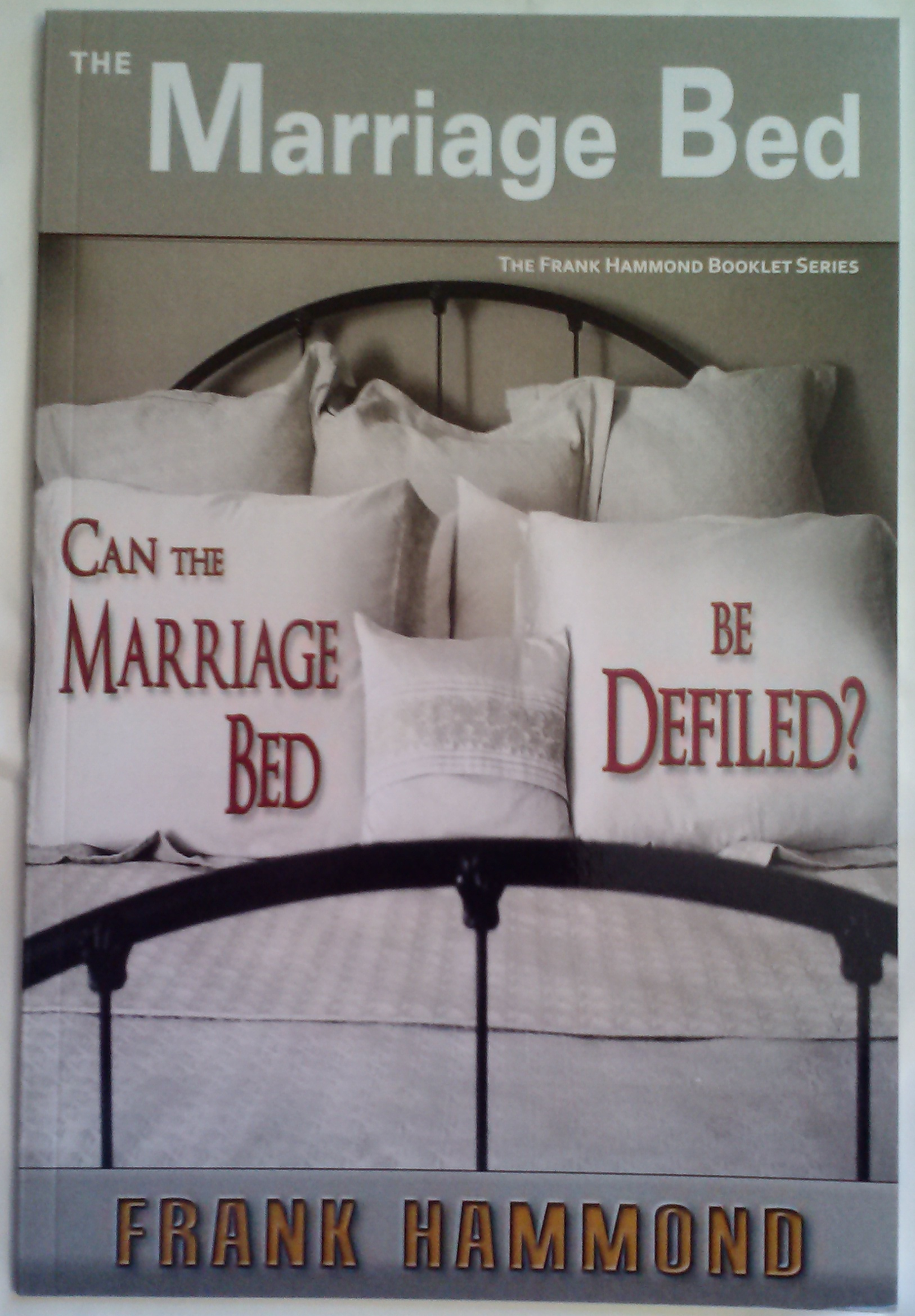 Can the Marriage Bed be Defiled.jpg